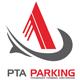 PTA Parking